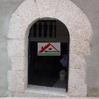 Casa de pueblo en venta en casco antiguo de Alcanar