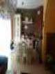 casa en Alcossebre