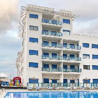Piso en venta 2 habitaciones y garaje Urbanova Alicante
