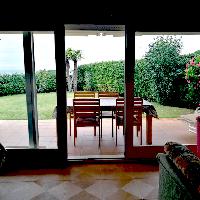 Casa en venta o alquiler y piscina Sant Vicenç de Montalt