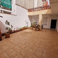 Casa planta baja 4 habitaciones Monserratina Viladecans
