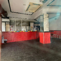 Local hostelería en alquiler Glorieta San Bernardo Madrid