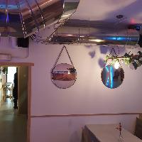Restaurante en alquiler funcionando zona Chueca Madrid