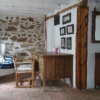Casa de pueblo en venta 2 habitaciones Sierra de Gredos
