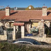 Adosado en venta 2 habitaciones en Sierra de Gredos