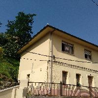 Casa independente
