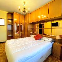 Piso en venta 2 habitaciones Parque del Oeste Oviedo