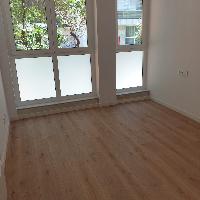 Piso en alquiler 3 habitaciones Sant Gervasi Barcelona