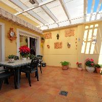 Ático en venta 2 habitaciones Playa del Arenal Calpe