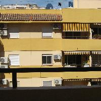 Apartamento en venta 2 habitaciones Playa Arenal Calpe