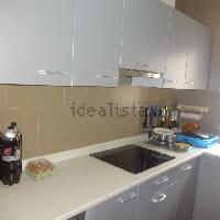 Dúplex en venta 2 habitaciones zona mercado Premia Dalt