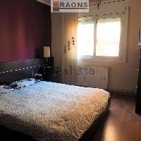 Piso en venta 3 habitaciones y terraza en Terol El Masnou