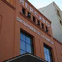Local comercial en alquiler en zona Delicias Madrid