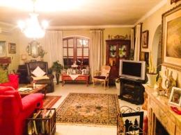 Casa de lujo Empuriabrava