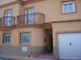 Chollo en Tabernas Almería.