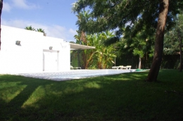 Casa de Pueblo en Rafelbuñol