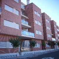 Venta de piso en Algezares, MUrcia.
