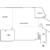 Precioso piso ideal para solteros o parejas.