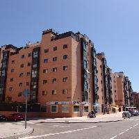Piso en Sanchinarro-Madrid 4Dormitorios.