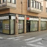 local COMERCIAL PARA OFICINA Ó COMERCIO