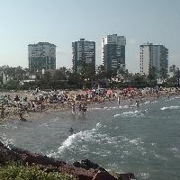 apartamento en playa de EL Puig