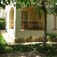 Casa Tres Playas Alcossebre