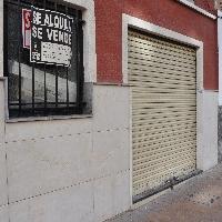 Local CAMINO DE LOS MAGROS ELCHE