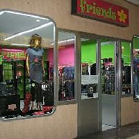Local en Galería Comercial c/ cataluña, 17 - Getafe