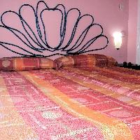 Apartamento Casablanka 1