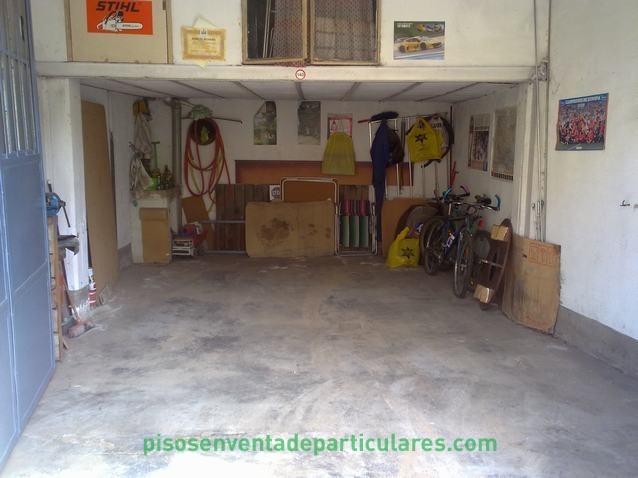 Pisos en salamanca oferta piso en bejar for Pisos ceramicos en oferta