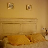 Bonita y tranquila casa en playa de Isalntilla (Huelva)
