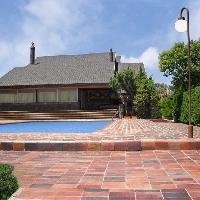 Casa independiente en venta en La Navata-Galapagar