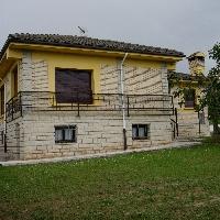 Chalet en zona Residencial Complejo de Irache Ayegui Navarra