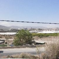 RIOJA, CASA DE DOS PLANTAS EN ZONA MUY TRANQUILA