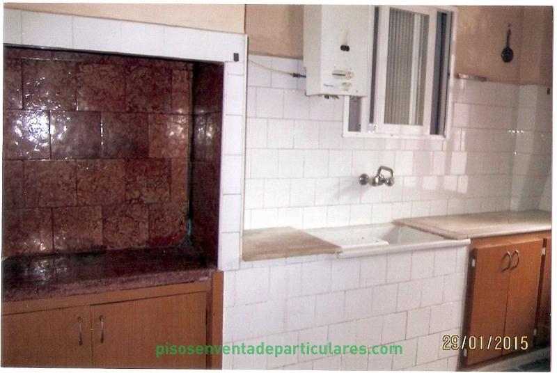 Casas Chalets Adosados En Valencia Casa Algemes 237