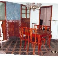 casa algemesí