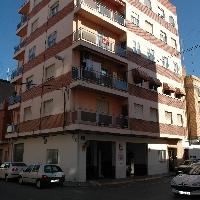 3º piso esquinero en Puerto Sagunto