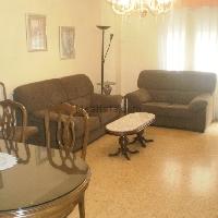 Se vende piso de 4 habitaciones en Picassent