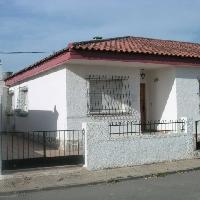 casa/chalet en La Aljorra