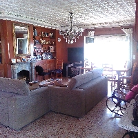 casa chalet individual