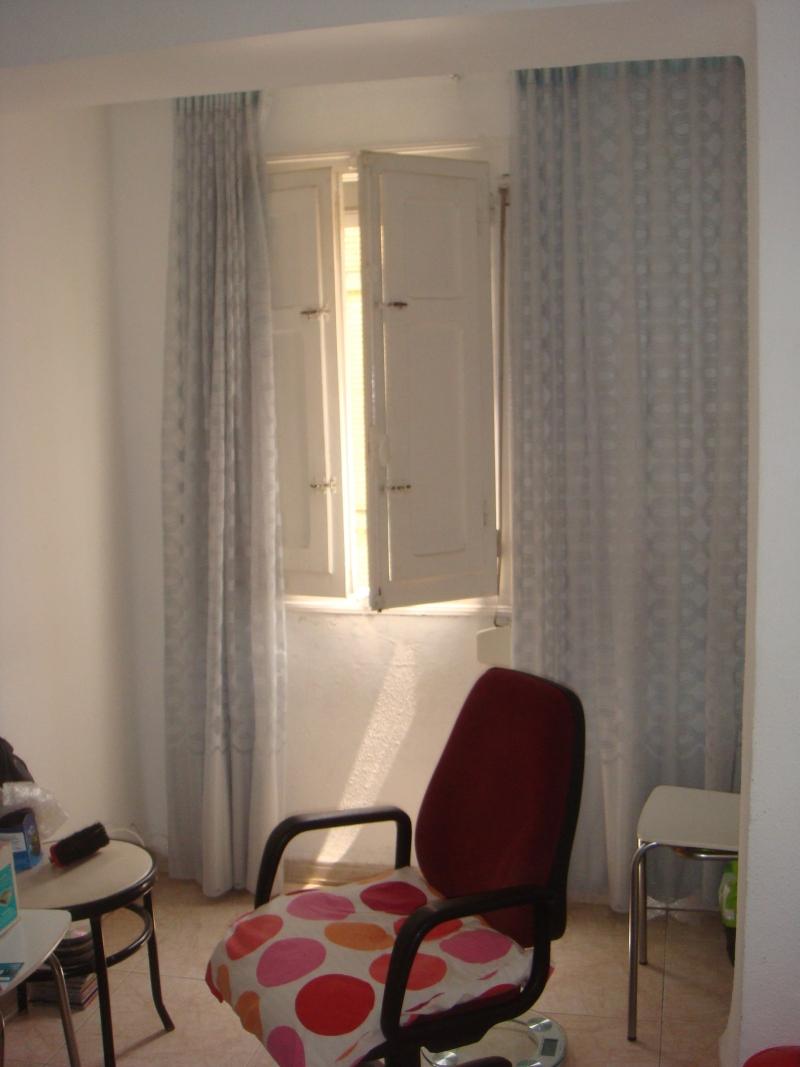 Pisos en valencia piso luminoso xirivella for Pisos alquiler xirivella