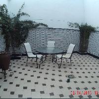 Casa en el centro de Chiclana