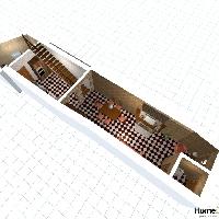 Venta Casa en el centro de Algodonales