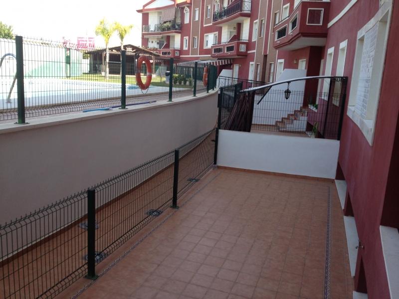 Pisos en huelva vendo o cambio piso en corrales - Cambio piso en zaragoza ...