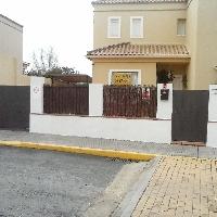 Casa Pareada