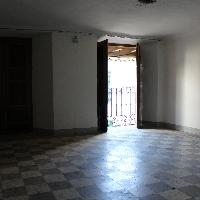 Apartamento en Alhama de Granada