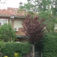 Casa adosada en Urb. tranquila Las Praderas / Cerceda