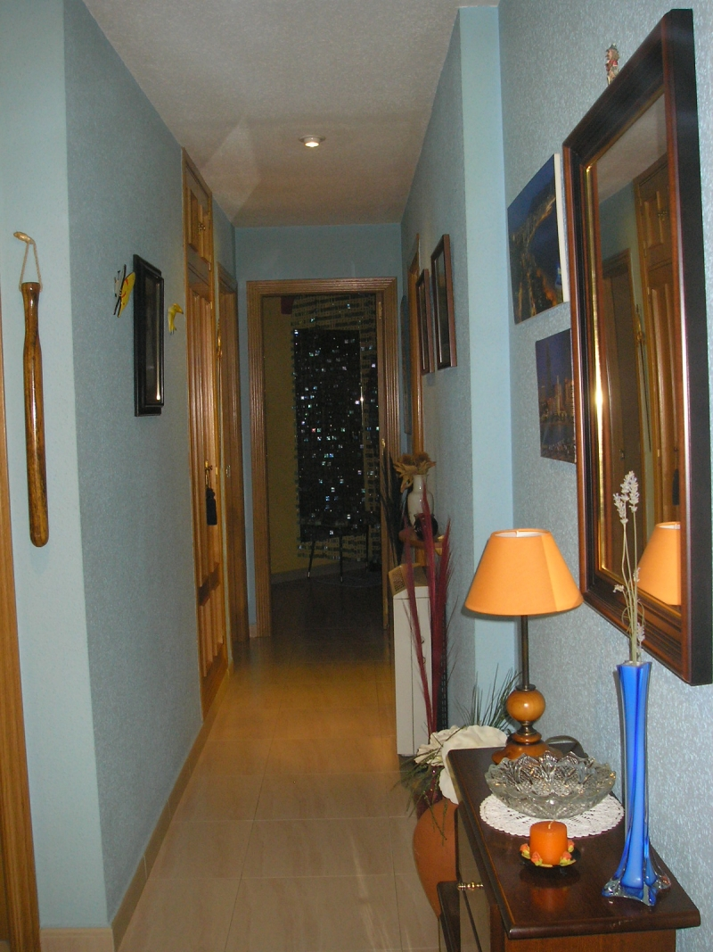 Pisos en madrid piso en ciempozuelos for Pisos alquiler ciempozuelos