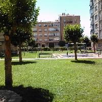 Vendo precioso piso en Calatayud (Z)