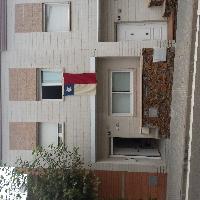 CASA cuatro plantas EN CENTELLES  (BARCELONA)